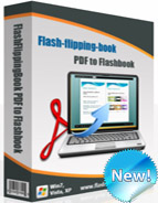 free PDF to flashbook