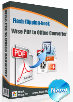 pdf to flash converter free download
