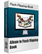 box_album_to_flash_flipping_book