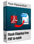 box_free_flash_PDF_to_epub