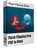 box_free_flash_PDF_to_html