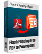 box_free_flash_PDF_to_PPT