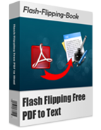 box_flash_flipping_free_pdf_to_text