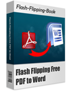 box_flash_flipping_free_pdf_to_word
