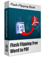 box_free_flash_word_to_pdf