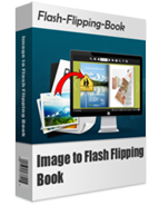 box_image_to_flash_flipping_book