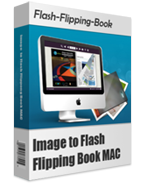 box_image_to_flash_flipping_book_mac