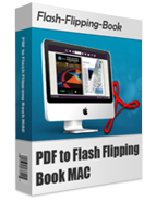 box_free_flash_flipping_book_maker